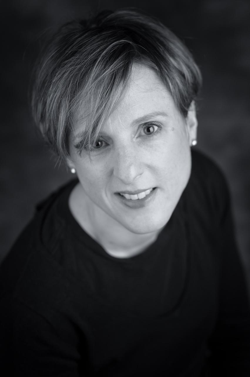 Portrait de Kattalin